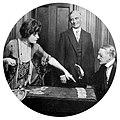 The-Circle-1921-2.jpg