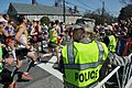 The 104th Fighter Wing Security Forces Serve and Protect at the 120th Boston Marathon 160418-Z-UF872-297.jpg
