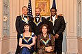 The 2014 Kennedy Center Honorees Pose for a Photo.jpg