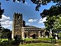 The Abbey Church of St Leonard.JPG