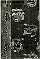 The American Museum journal (c1900-(1918)) (18134797716).jpg