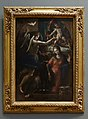 The Annunciation MET LC-1982 319-1.jpg