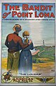 The Bandit of Point Loma poster.jpg