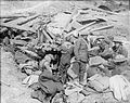 The Battle of Arras, April-may 1917 Q5277.jpg