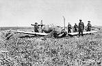 The Battle of Britain HU76146.jpg