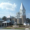 The Bethel Church03.jpg