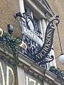 The Black Friar Pub, London (8485632878).jpg