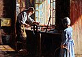 The Blacksmith (Interior of a Workshop with Figures).jpg