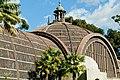 The Botanical Building in Balboa Park (8727202384).jpg