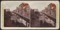 The Bowery, New York, from Robert N. Dennis collection of stereoscopic views.png