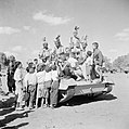 The British Army in Cyprus 1941 E6547.jpg