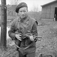 The British Army in North-west Europe 1944-45 B15007.jpg