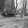 The British Army in North-west Europe 1944-45 B15148.jpg