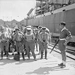 The British Reoccupation of Hong Kong SE5470.jpg