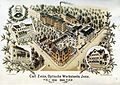 The Carl Zeiss Optical Workshop 1896 in Jena, Germany (6892931982) (2).jpg