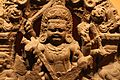 The Carving of God IMG 4339.jpg