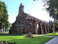 The Church of St Aidan, Carlisle (2695411944).jpg