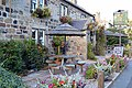The Coach Inn, Lesbury, Alnwick, Northumberland (9777517892).jpg