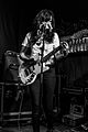 The Coathangers (2015-06-03 22.13.33 by Paul Hudson).jpg