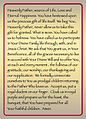 The Consecration (Seal) Prayer.jpg
