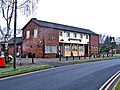 The Coopers Arms, Canterbury Road, Kidderminster - geograph.org.uk - 1113269.jpg