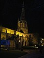 The Crooked Spire , Chesterfield.jpg