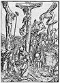 The Crucifixion MET MM1760.jpg