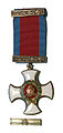 The Distinguished Service Order MOD 45147521.jpg