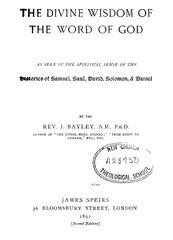 Arcana pdf swedenborg coelestia