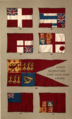 The Flags of the World Plate 6.png