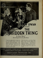 The Forbidden Thing by Allan Dwan 3 Film Daily 1920.png
