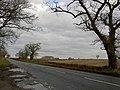 The Fosse Way - geograph.org.uk - 1078437.jpg