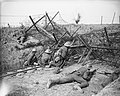 The German Spring Offensive, March-july 1918 Q6595.jpg