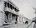 The Hotel Europa in Maracaibo, c. 1897.jpg