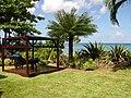 The House, Barbados (2).jpg