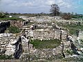 The House of Euboulos, Ancient Dion (6952398714).jpg