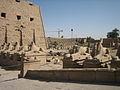 The Karnak temple complex (2428120383).jpg