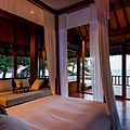 The Legian Bali-Rooms-The-Beach-House-Master-Bedroom.jpg