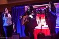 The Magic Numbers at SXSW 2014--33 (15215181994).jpg