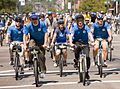 The Mayors Ride into the City (2796423462).jpg