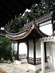 The Memorial Temple for Lu Xiangsheng 10 2012-10.JPG