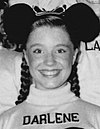 The Mickey Mouse Club Mouseketeers Darlene Gillespie 1956.jpg