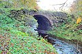 The Mill Bridge, Amazondean, Nr. Carlops - geograph.org.uk - 1035817.jpg