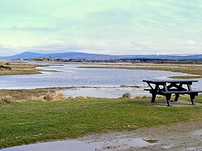 The Nature Reserve at Kingston - geograph.org.uk - 749913.jpg