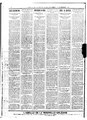 The New Orleans Bee 1911 September 0167.pdf