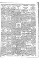 The New Orleans Bee 1913 March 0081.pdf