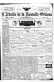 The New Orleans Bee 1914 July 0025.pdf