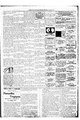 The New Orleans Bee 1914 July 0196.pdf