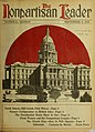 The Nonpartisan Leader cover 1919-09-08.jpg