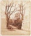 The Orangery, Singleton, Captain Lennox 1854 (3947033387).jpg